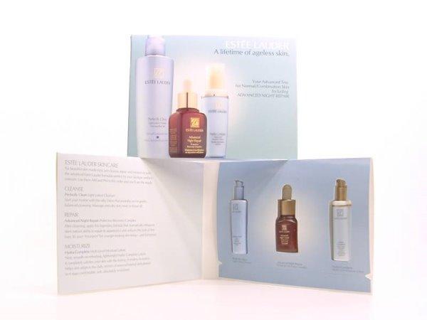 Honeybel Cosmetics Estee Lauder